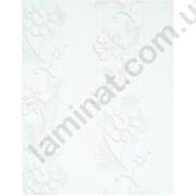 На фото Обои Limonta Bottega Tessile 55111