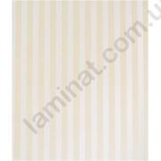 На фото Обои Limonta Bottega Tessile 55132