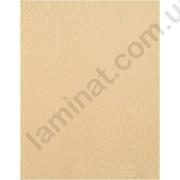На фото Обои Limonta Bottega Tessile 55143