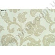 На фото Обои Limonta Bottega Tessile 55501