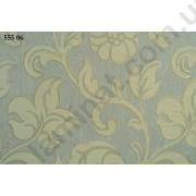 На фото Обои Limonta Bottega Tessile 55506