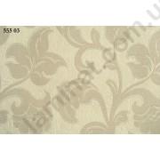 На фото Обои Limonta Bottega Tessile 55503