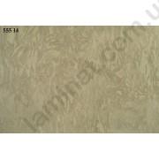 На фото Обои Limonta Bottega Tessile 55514