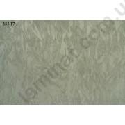 На фото Обои Limonta Bottega Tessile 55517