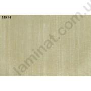 На фото Обои Limonta Bottega Tessile 55544