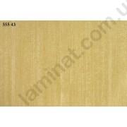 На фото Обои Limonta Bottega Tessile 55543