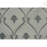На фото Обои Limonta Bottega Tessile 55565