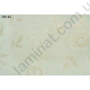На фото Обои Limonta Bottega Tessile 55582