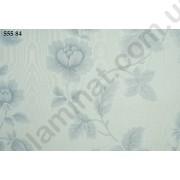 На фото Обои Limonta Bottega Tessile 55584