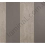 На фото Обои Limonta FLOW-2011 80501