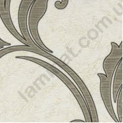 На фото Обои Decori & Decori Argenta 56216