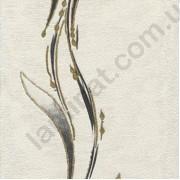 На фото Обои Decori & Decori Argenta 56261
