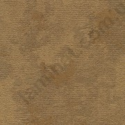 На фото Обои Decori & Decori Dorata 56515