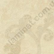 На фото Обои Decori & Decori Dorata 56432