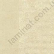 На фото Обои Decori & Decori Dorata 56449