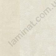 На фото Обои Decori & Decori Dorata 56450
