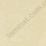 На фото Обои Decori & Decori Dorata 56454
