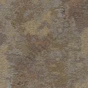 На фото Обои Decori & Decori Dorata 56462