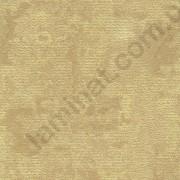 На фото Обои Decori & Decori Dorata 56513