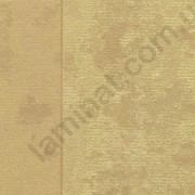 На фото Обои Decori & Decori Dorata 56516