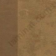 На фото Обои Decori & Decori Dorata 56517