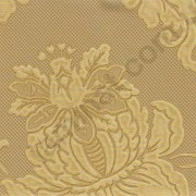 На фото Обои Decori & Decori Dorata 56401