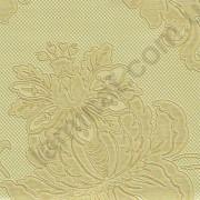 На фото Обои Decori & Decori Dorata 56403