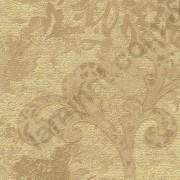 На фото Обои Decori & Decori Dorata 56435