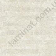 На фото Обои Decori & Decori Dorata 56451