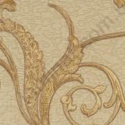 На фото Обои Decori & Decori Dorata 56406