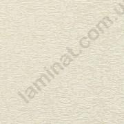 На фото Обои Decori & Decori Dorata 56511