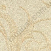 На фото Обои Decori & Decori Dorata 56410