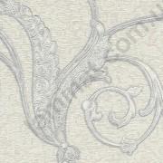 На фото Обои Decori & Decori Dorata 56413