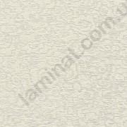 На фото Обои Decori & Decori Dorata 56415