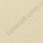 На фото Обои Decori & Decori Dorata 56416
