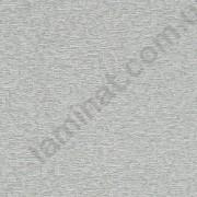 На фото Обои Decori & Decori Dorata 56420