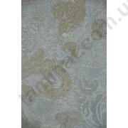 На фото Обои Decori & Decori Dorata 56436