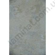 На фото Обои Decori & Decori Dorata 56456