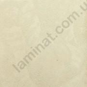 На фото Обои Decori & Decori Azzurra 40811