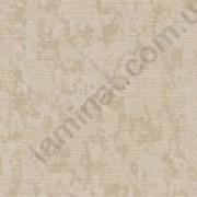На фото Обои Decori & Decori Emilia 42850