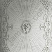 На фото Обои Decori & Decori Valentin Yudashkin 81306