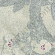 На фото Обои Sirpi Etruria 17401