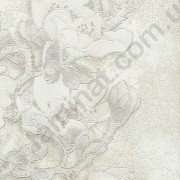 На фото Обои Sirpi Etruria 17404