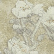 На фото Обои Sirpi Etruria 17403