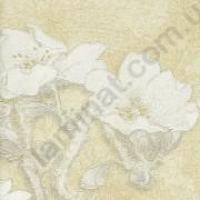 На фото Обои Sirpi Etruria 17402