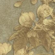 На фото Обои Sirpi Etruria 17405