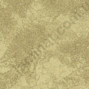 На фото Обои Sirpi Etruria 17452