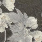 На фото Обои Sirpi Etruria 17400