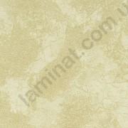 На фото Обои Sirpi Etruria 17442