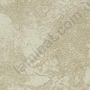На фото Обои Sirpi Etruria 17443